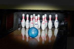Bowling_-_albury