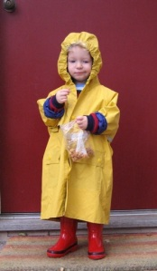 yellow_raincoat